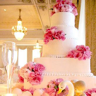 [تصویر:  cake_flowers_1_m.jpg]