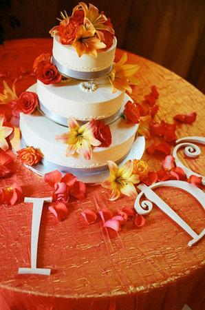 [تصویر:  cake_flowers_m.jpg]