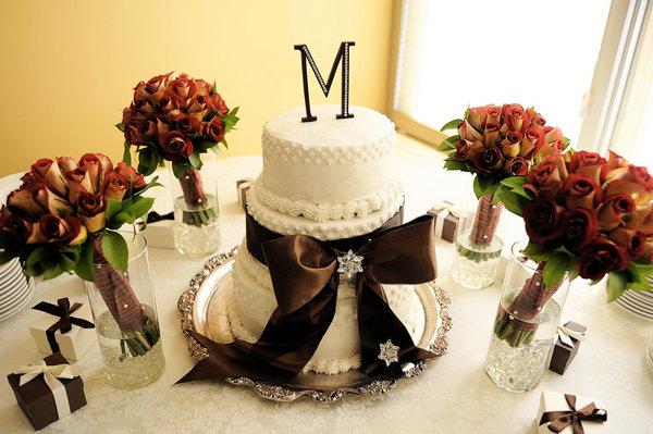 [تصویر:  cake_reception_m.jpg]