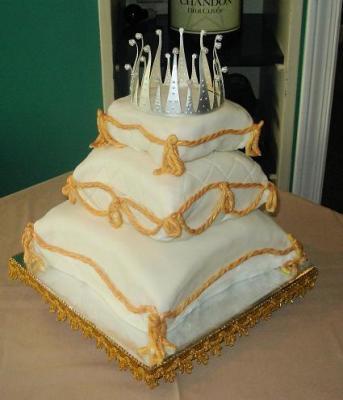[تصویر:  delicious-and-creative-cakes-11612.jpg]
