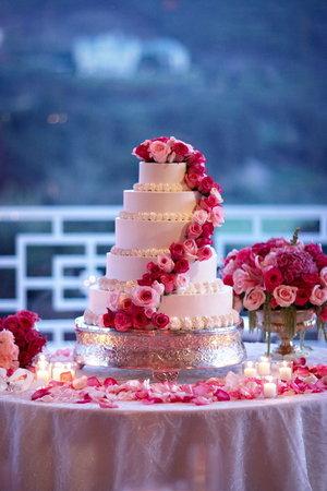 [تصویر:  pink_cake_1_m.jpg]