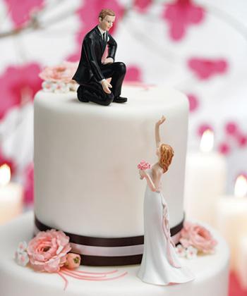 [تصویر:  wedding-cake-pictures-8.jpg]